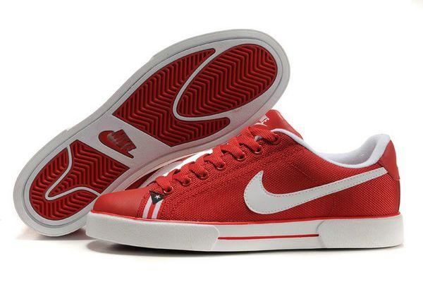 Nike GTS'10