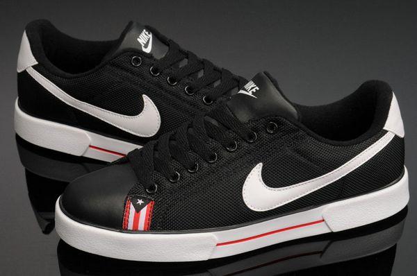 Nike GTS'10 Shoes