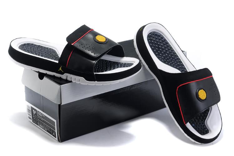 Jordan Hydro 9 Men's Sandals