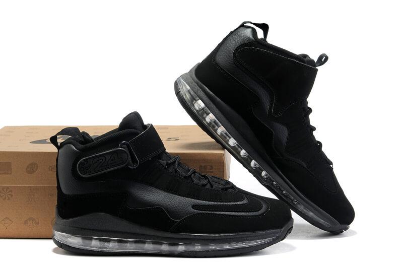 nike ken griffey sneakers