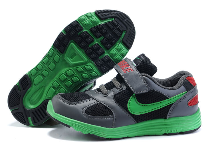 Nike Kids Shoes New on sale