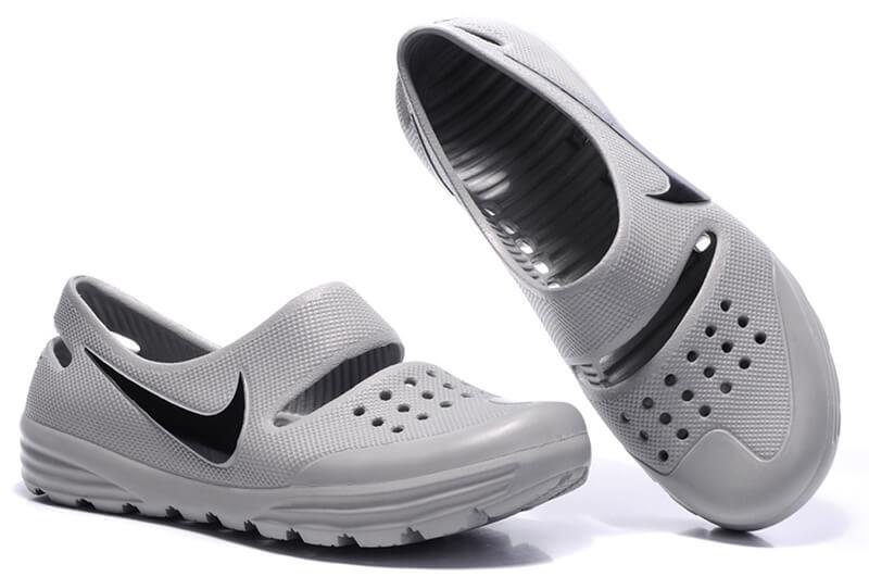 Nike Men's Gato Beach