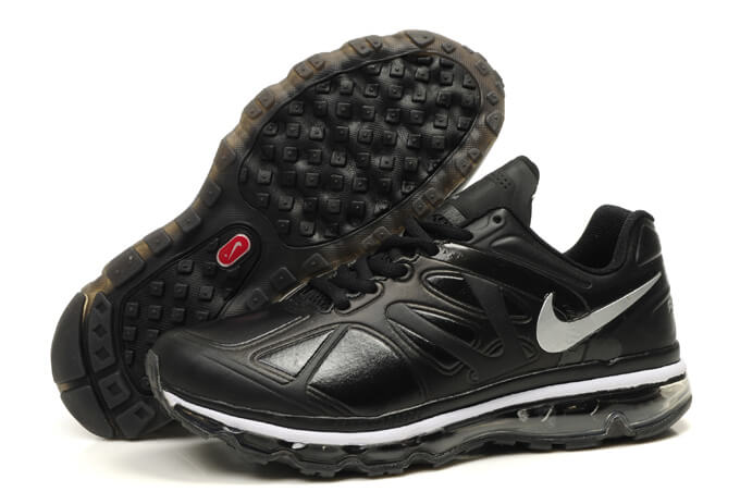 Nike Shoes 2011 in cheap