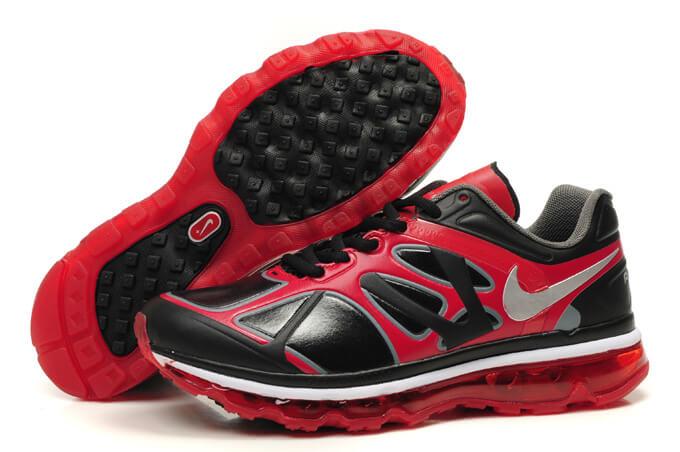 Nike 2011