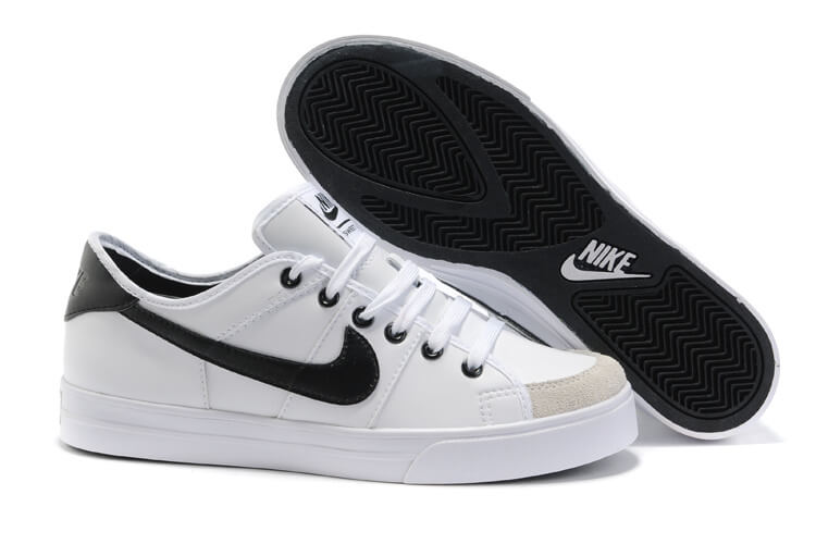 Nike Sweet Legacy in cheap