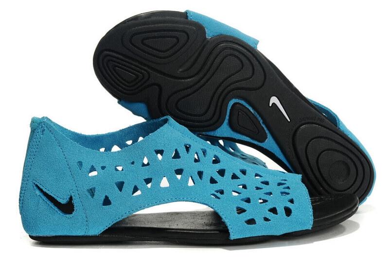 discount Nike Vixen Shoes