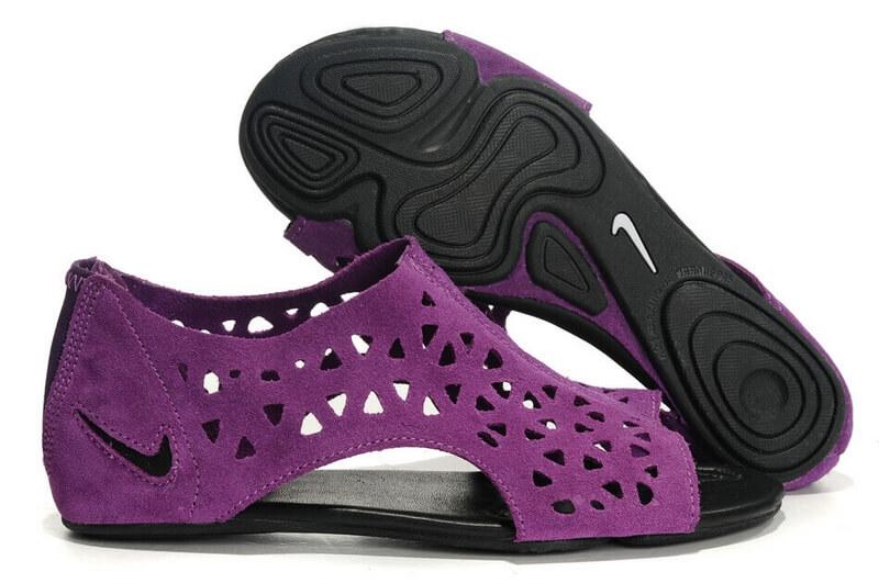 Nike Vixen Shoes in Cheap