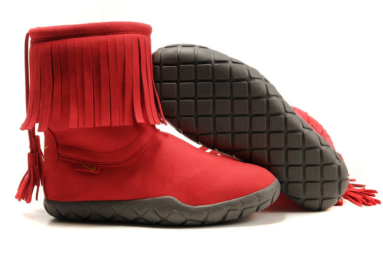free shipping Nike Boots