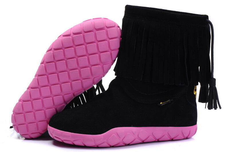Nike Boots for womens