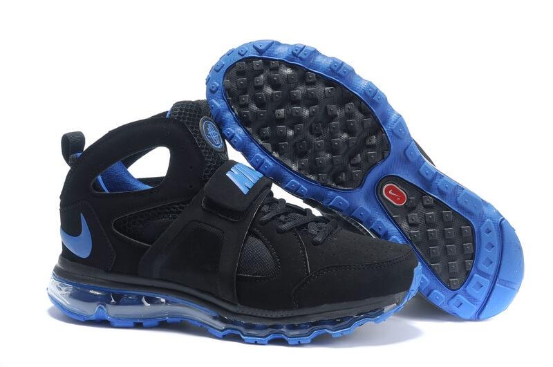 Nike Zoom Huarache TR