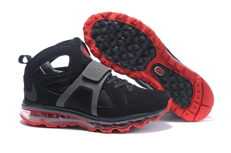 Nike Zoom Huarache2011