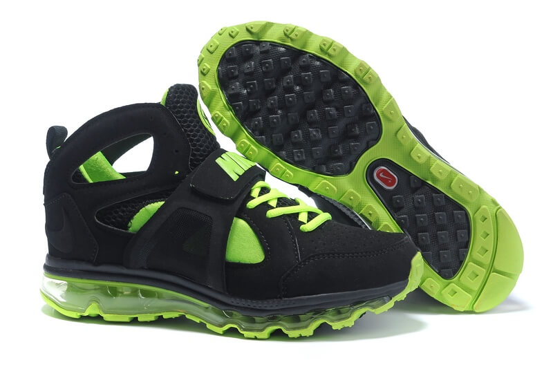 Nike Zoom Huarache mens
