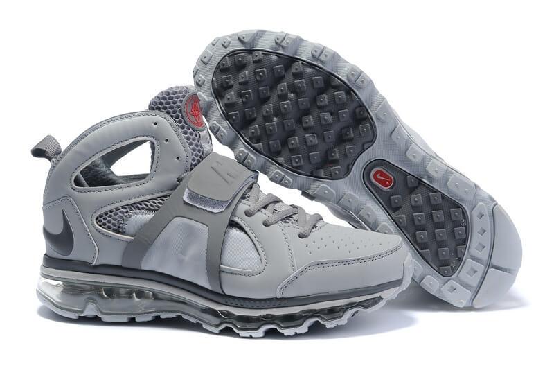 Nike Zoom Huarache Trainer