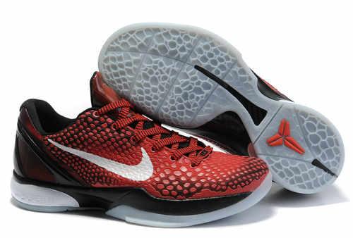buy Nike Zoom Kobe VI X