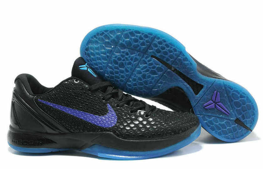 shop Nike Zoom Kobe VI X