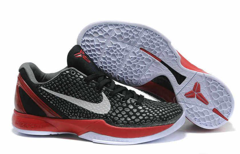 discount Nike Zoom Kobe VI X
