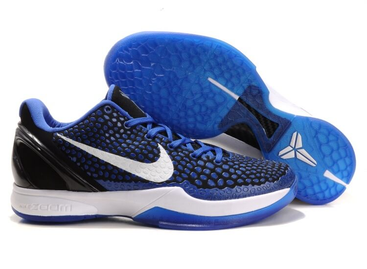 Nike Zoom Kobe shoes