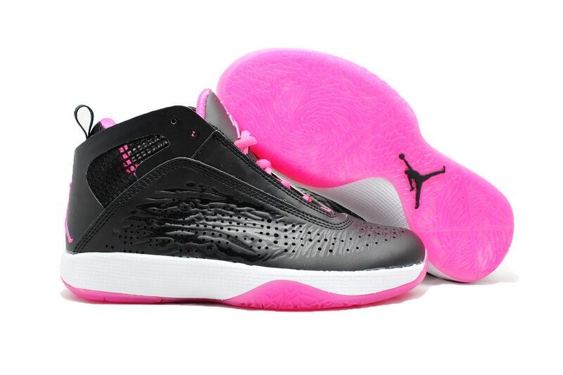 women jordan sneakers