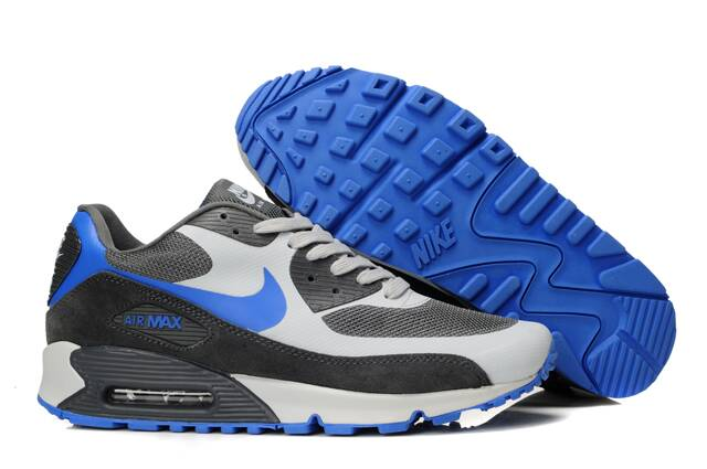 Air Max 90 Release Dates