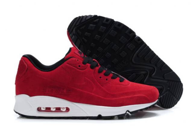 Air Max 90 Vt Prm Men