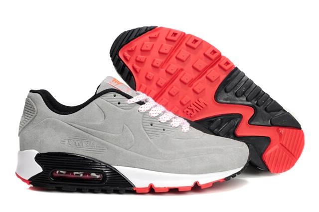 Air Max 90 For Kids