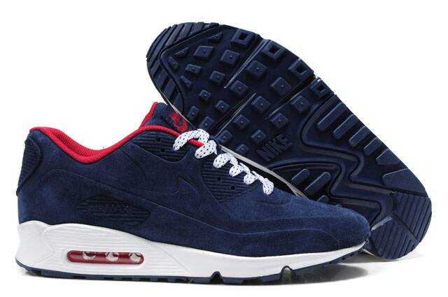 Air Max 90 For Cheap