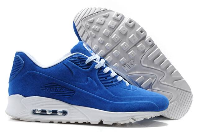 Air Max 90 For $20