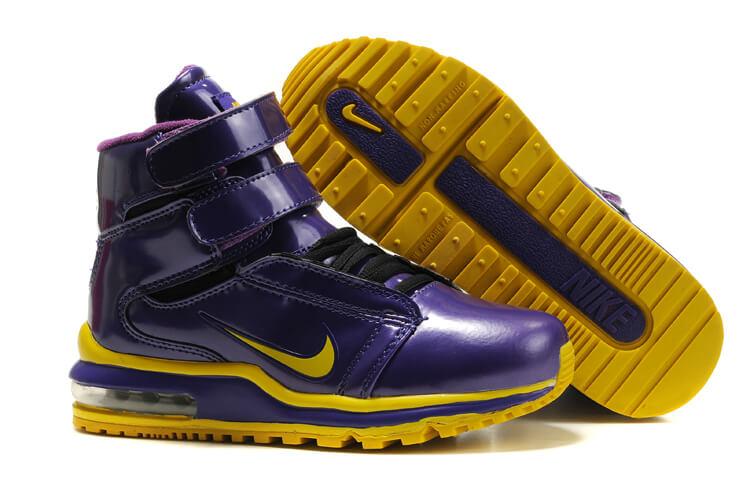 tk society sneaker