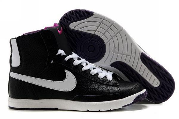 Nike Delta Lite
