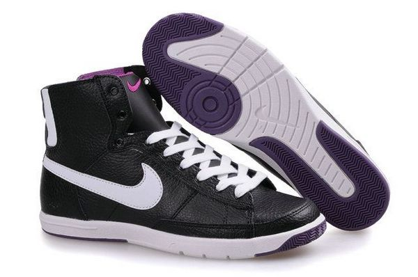 Nike Delta Lite for girls