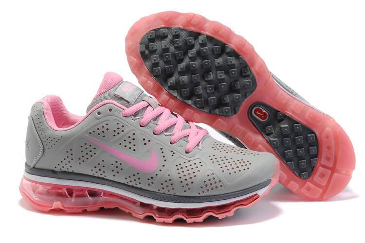 WMNS Nike Air Max 2011