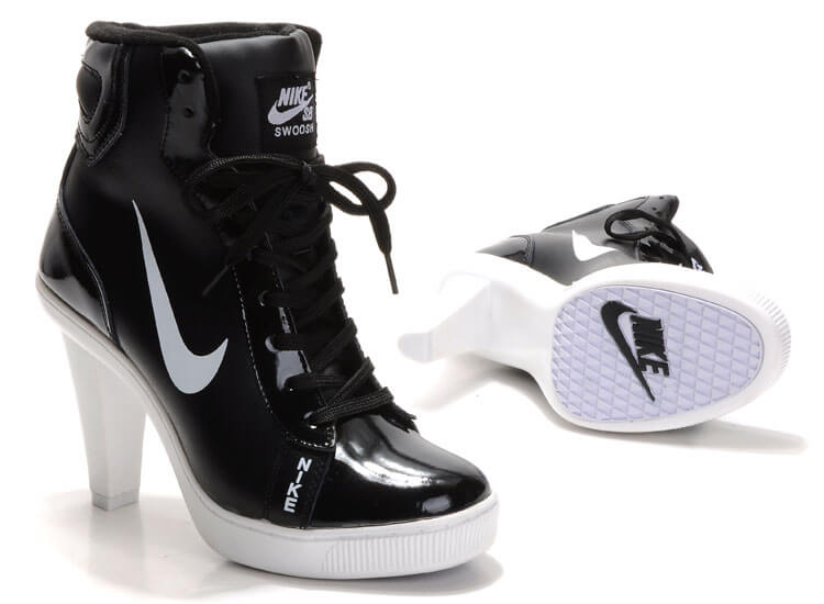 Nike womens Heels 2011