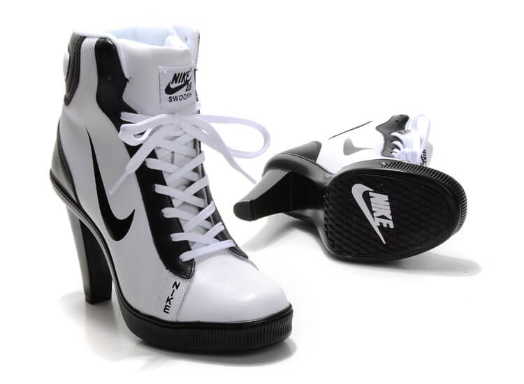 WMNS Nike Heels on sale