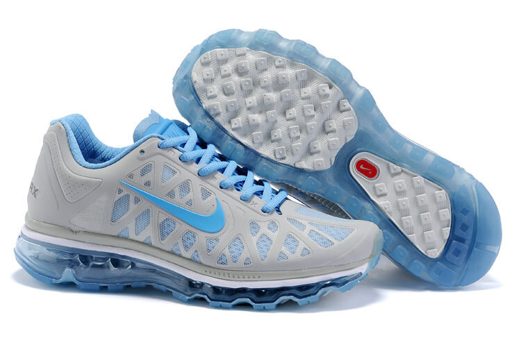 Nike Shoes for girl 2009