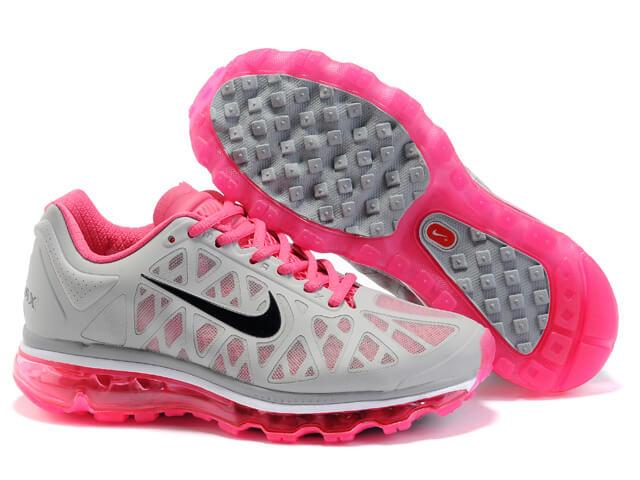 Wmns Nike 2009