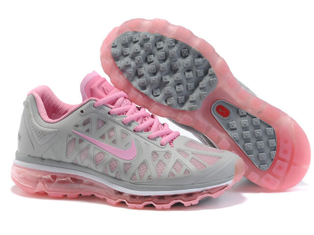 Cheap Wmns Nike Shoes