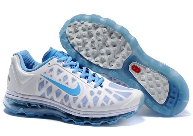 buy Wmns shoes Nike