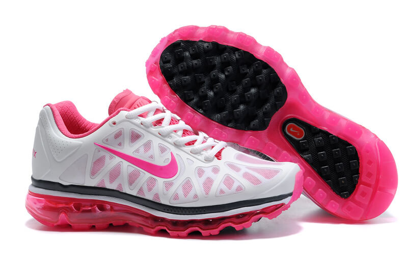 Nike Shoes 2009 for wmns