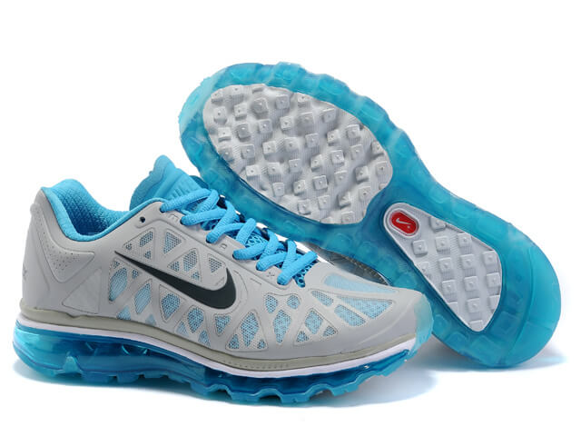 Nike Shoes 2009 for women