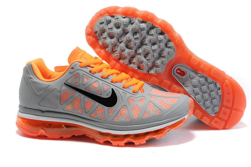 shop Wmns Nike Shoes 2009