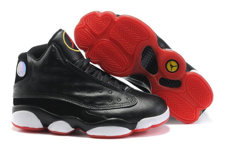 women jordans sneakers