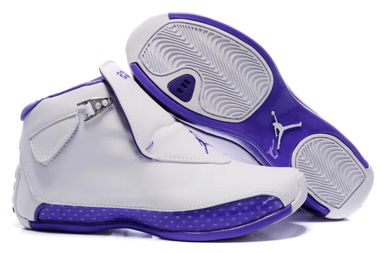 discount Womens Air Jordan 18
