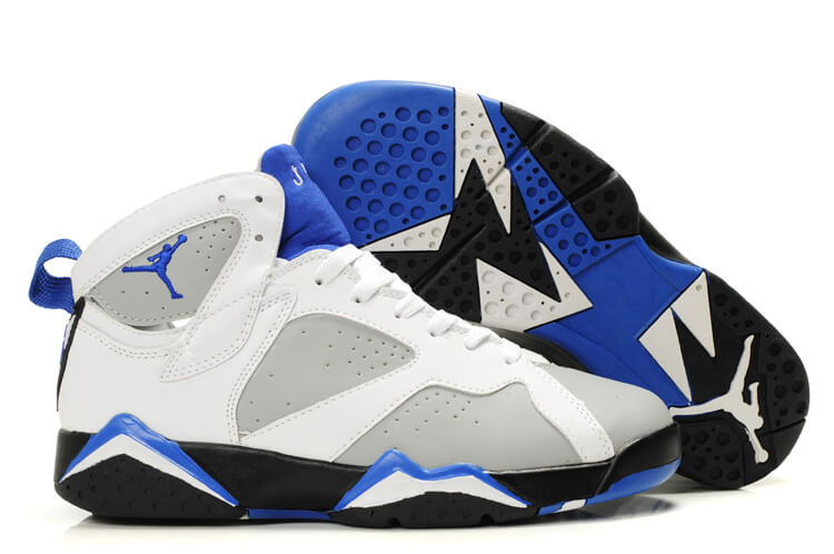 sales Womens Air Jordan 7